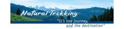 Visit Natural Trekking
