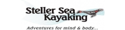 Coastal British Columbia is one of world's premier destinations for sea kayaking adventures.
