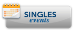 Singles Events & Adventures