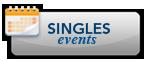 Singles Events & Adventures